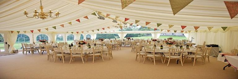 Cheap marquee hire asian wedding garden marquee 39 s for Garden pool hire london